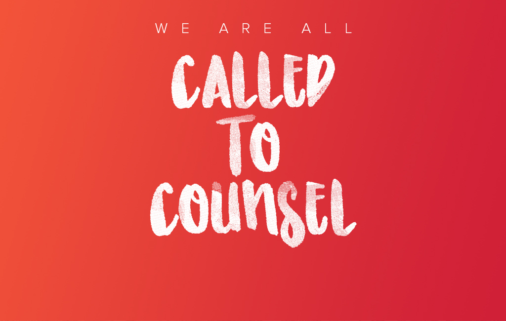 calledtocounsel