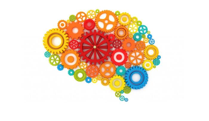 mental illness awareness blog