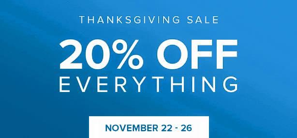 ThanksgivingSaleBiblicalCounselingResources